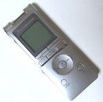 Panasonic RR-XS460-S
